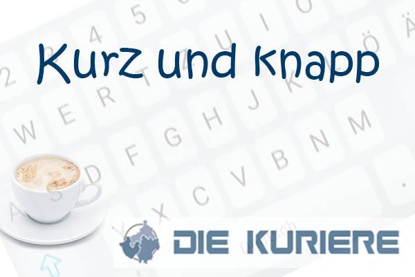 """Überführung der """"Solarinitiative Betzdorf"""" in """"Solarinitiative Betzdorf-Gebhardshain"""" / Gebhardshain - AK-Kurier - Internetzeitung für den Kreis Altenkirchen"""
