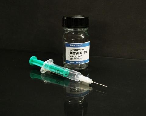 AstraZeneca: Auch im Kreis lehnen Menschen den Impfstoff ab