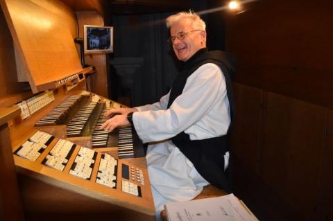 """""""Musikkreis"""" in der Abtei Marienstatt gibt nicht auf"""