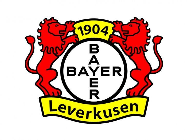 Neitersen Benefizspiel Mit Traditionself Von Bayer 04 Zugunsten Flut Geschadigter Ak Kurier De