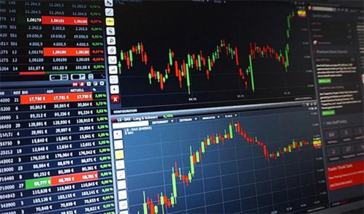 handelsstrategien für erfolg binäre optionen in metatrader 4