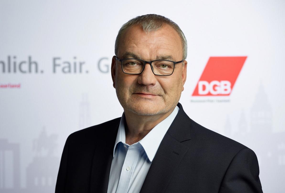 SPD im Kreis Altenkirchen sagt Digitalen Politischen Aschermittwoch ab