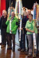 Anmelden zum Sterntreffen des Westerwaldvereins in Willingen