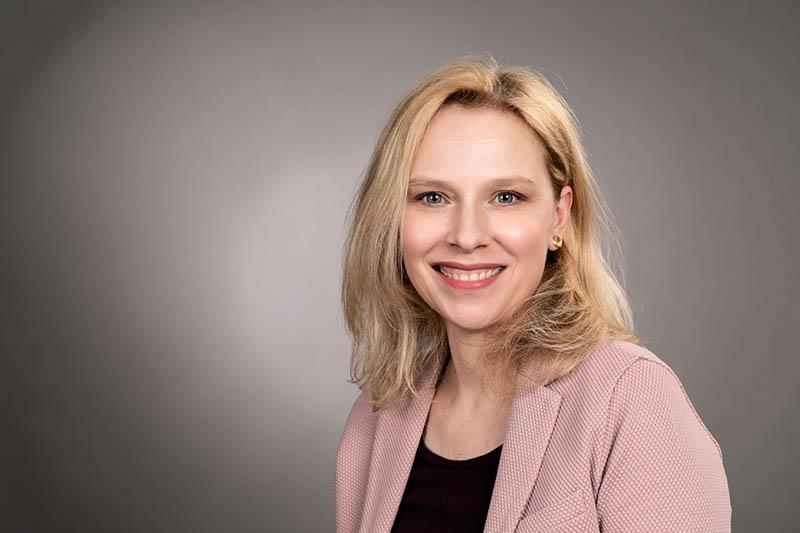 Tanja Kock neue CDU-Mitgliederbeauftragte in VG Unkel
