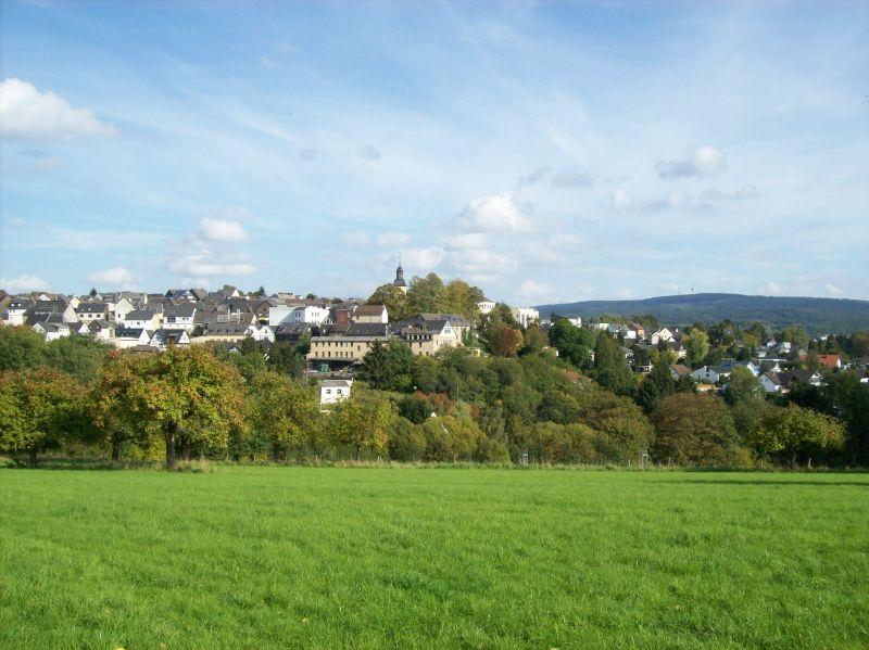 """""""Zweite Heimat"""": Höhr-Grenzhausen – """"Dein Zuhause - Deine Stadt"""""""