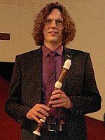 Torsten Greis. Foto: privat