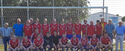 Erstmals Verbandsgemeinde-Pokal f�r Altenkirchen und Flammersfeld