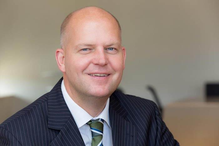 Bad Honnef AG: Neuer Kaufm�nnischer Vorstand bestellt