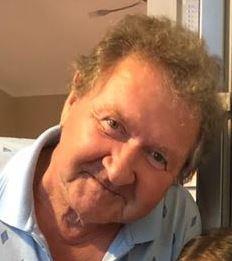 73-Jähriger aus Bad Honnef wird vermisst - Suche läuft