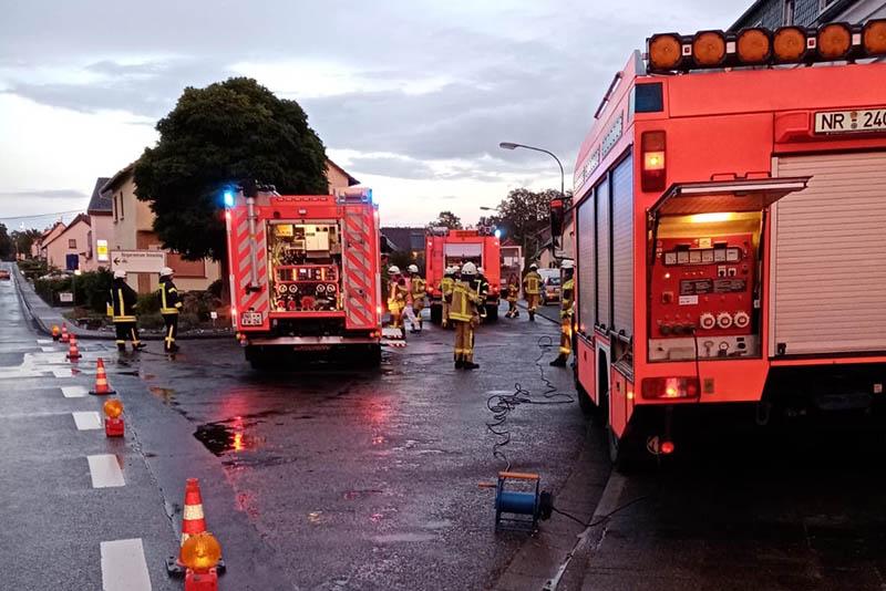 Foto: Feuerwehr VG Asbach