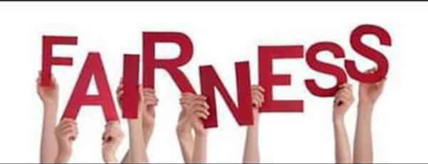 Kundgebung Abwahl Mang: Ratsmitglieder werden abgeschottet