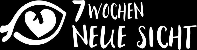 """Aktion für Paare in der Fastenzeit: """"7Wochen Neue Sicht"""""""