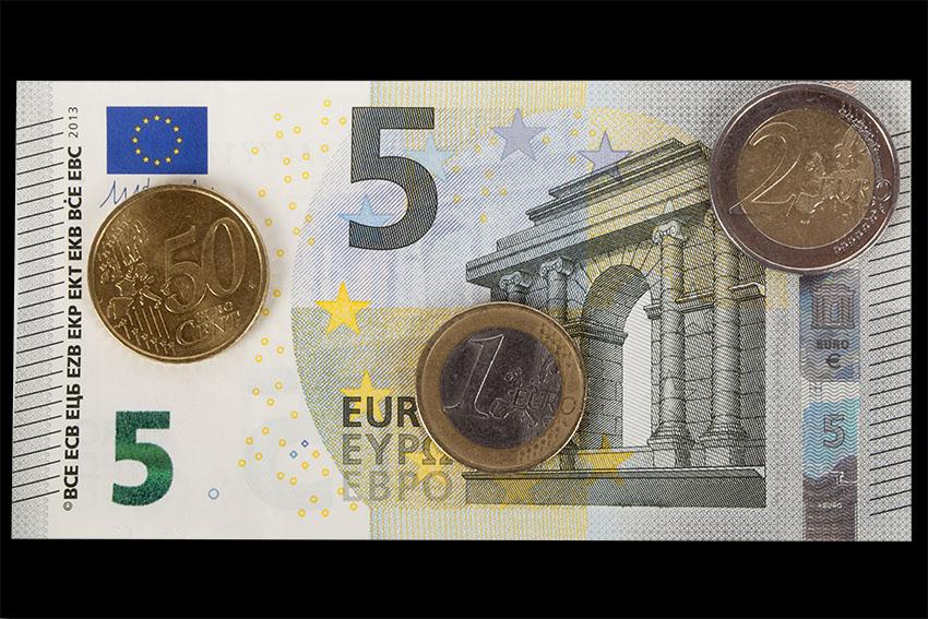 Fähre Linz: Zahlung nur noch mit Guthabenkarte