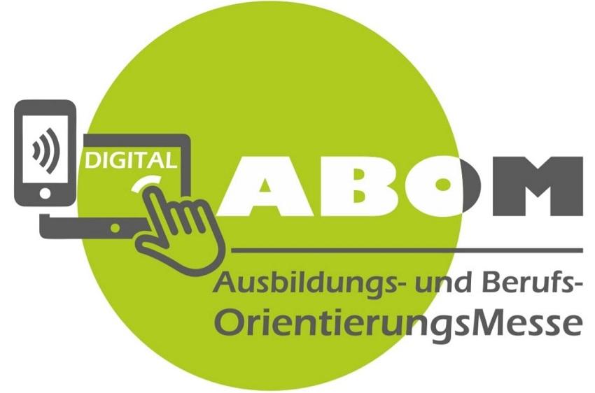 Chance für junge Leute: Jetzt anmelden für die ABOM DIGITAL