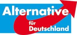 AfD-Verb�nde feierten den Tag der Deutschen Einheit