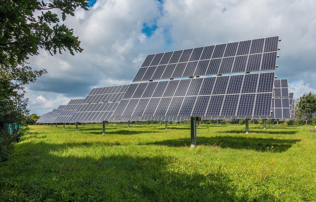 SPD-Fraktion diskutiert Energiekonzept für die VG Altenkirchen-Flammersfeld
