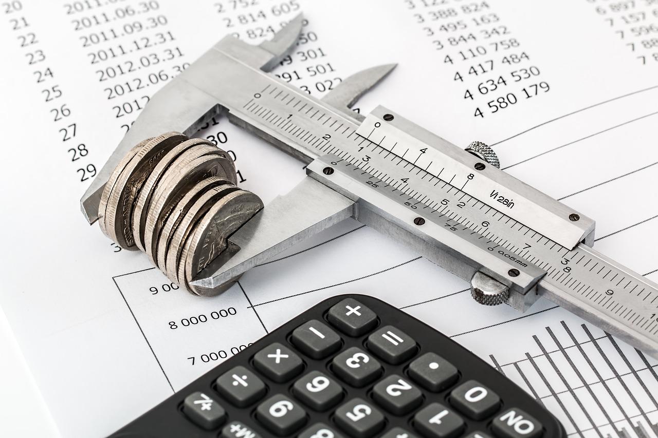 Aktionswoche: Der Menschen hinter den Schulden im Mittelpunkt