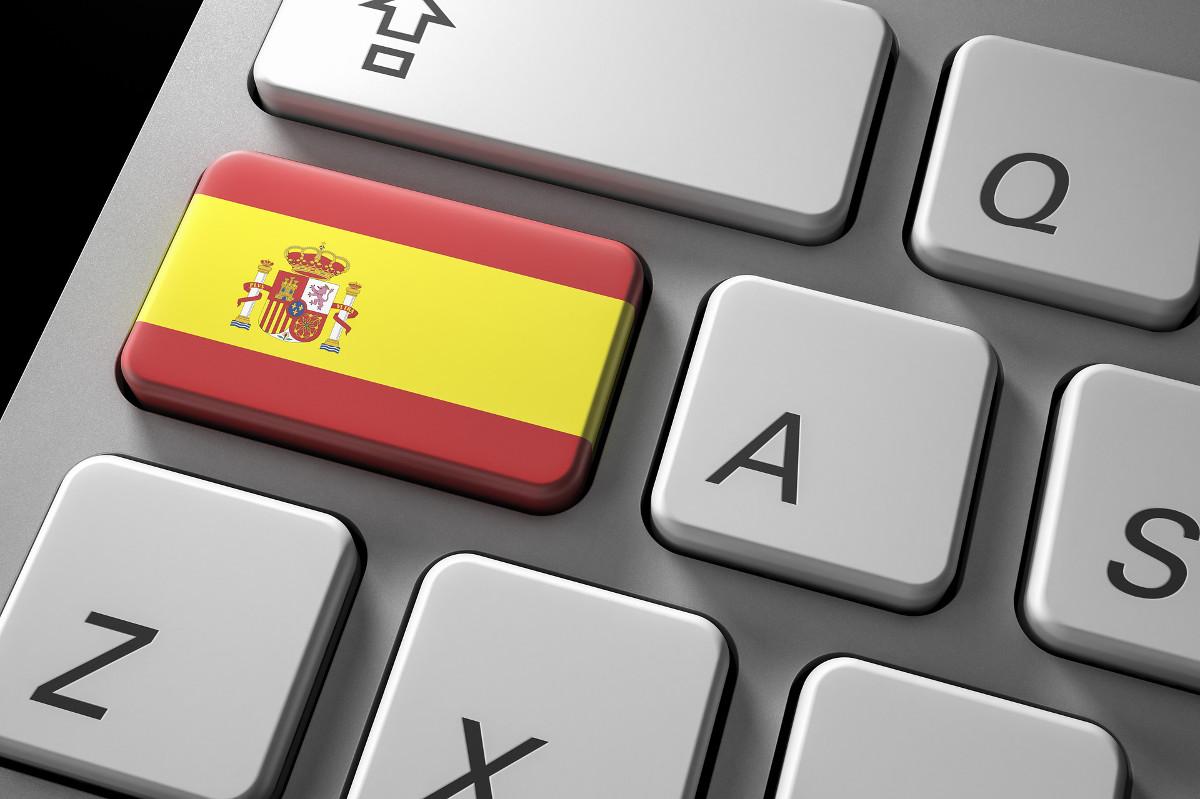 Spanisch für den Urlaub: Neuer Online-Sprachkurs bei der Kreisvolkshochschule