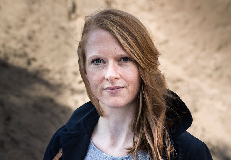 Literaturtage: Die Odyssee eines modernen Wanderarbeiters
