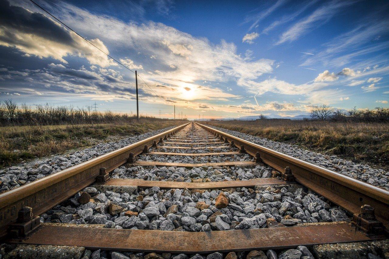 Ab Sommer von Siegen mit Intercity in den Urlaub - Buchungen bald möglich