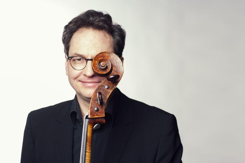 Bach und Tango auf Ehrenbreitstein