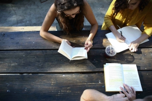 Geisteswissenschaften Studium