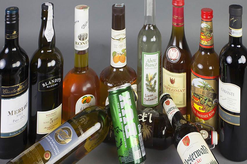 Fünf Supermärkte bestanden Testkauf - Einer fiel durch