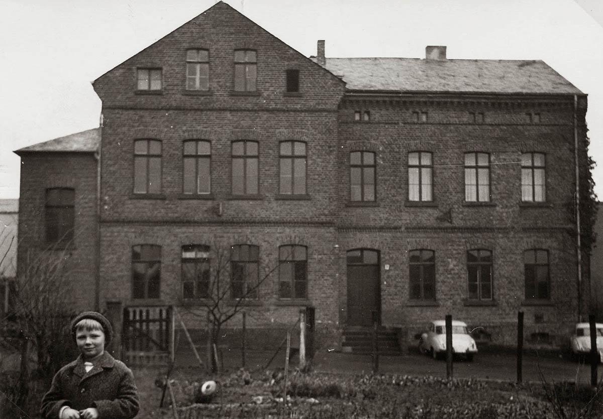 140 Jahre Grundschule Rheinbreitbach