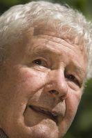 Rentner und Steuererklärung