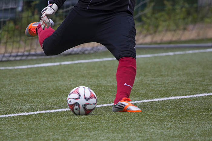 SV Rengsdorf mit drittem Sieg in Folge