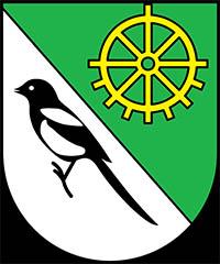 """Bebauungsplan """"Jägerbitze III"""" in Atzelgift geändert"""