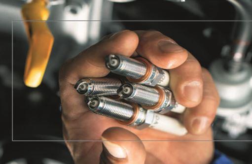 Autohaus Bergisch sorgt weiterhin für Mobilität der Kunden
