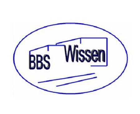 BBS Wissen: Eine Schule mit vielen Abschlussarten