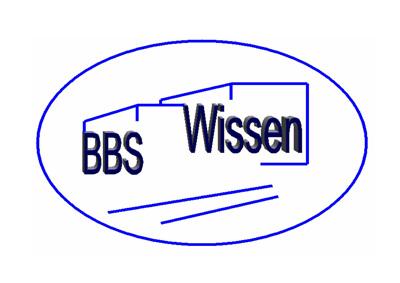 622 Schüler verlassen die BBS Wissen mit Abschlusszeugnissen