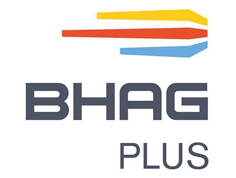 Bürgernahe Informationen mit der BHAG Plus App