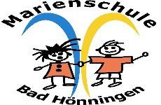 Marienschule Bad Hönningen sucht einen FSJler