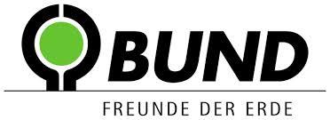 BUND Kreisgruppen Koblenz-Neuwied und Westerwald bei Großdemo
