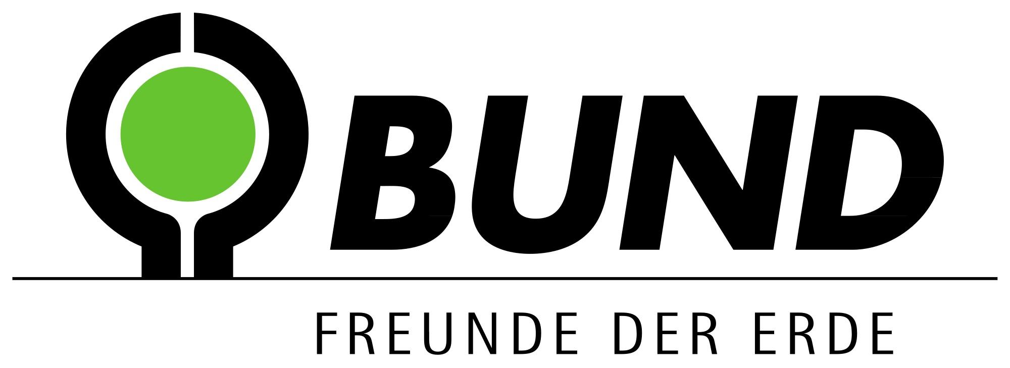 Wasserstoff im Fokus: BUND besucht GFW in Rennerod
