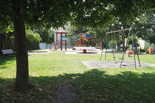 Bendorf: Kinder- und familienfreundliche Stadt
