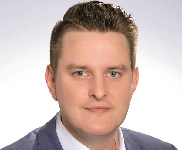 SPD im VG-Rat Betzdorf-Gebhardshain formiert sich