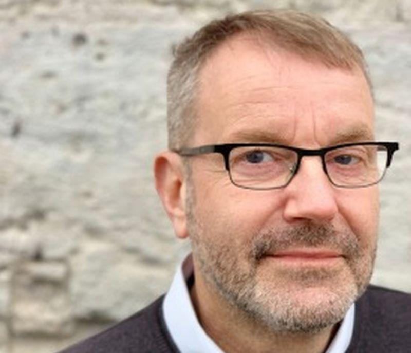 Bernd Brunner: Die Erfindung des Nordens