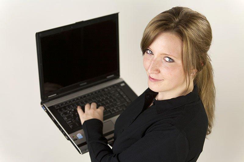 Gründerreport: Zuwachs bei den Unternehmensgründungen