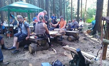 Bogensport: Westerwaldliga startet in die fünfte Runde
