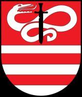 Borkenkäfer beschäftigte Gemeinderat in Breitenau