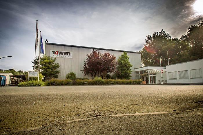 FSD Gruppe übernimmt Europageschäfts von Tower Automotive