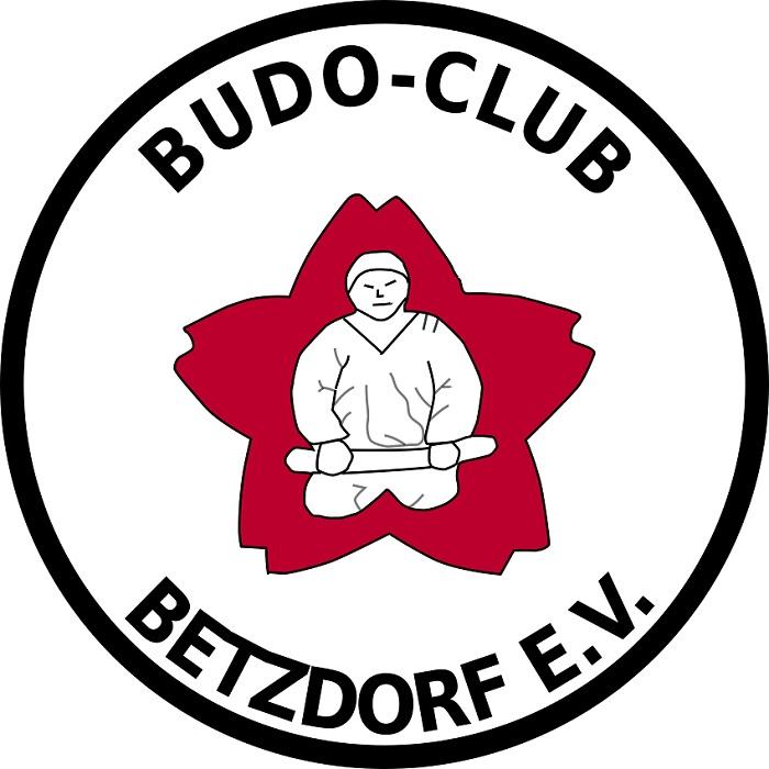 Budo-Club Betzdorf: Keine Mitgliedsbeiträge für 2. Halbjahr 2020