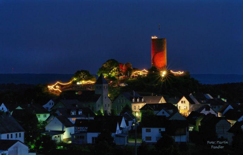 Rock am Turm - Das Kult-Event an Pfingsten in neuem Format