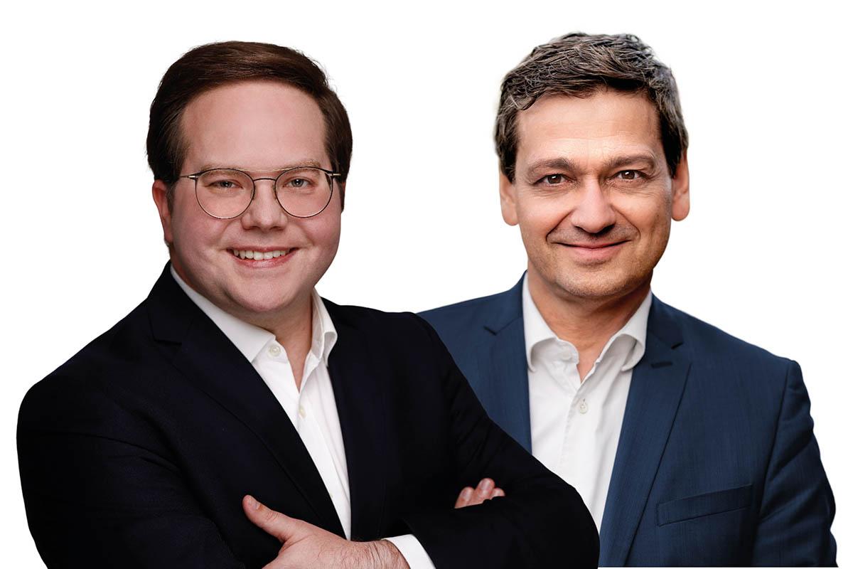 CDU-Stadtverband Neuwied lädt zum digitalen Frühjahrsempfang