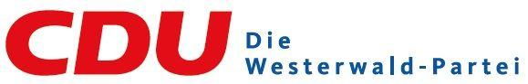 CDU Montabaur stellt vielfältige Stadtratsliste auf