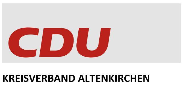 CDU-Mitglieder im Kreis favorisieren Merz